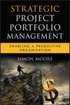 Strategic Project Portfolio Management
