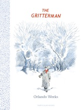 The Gritterman