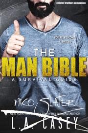 The Man Bible: A Survival Guide PDF Download