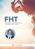 FHT - Méthode du Rav Fanger