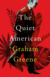 The Quiet American PDF Download