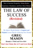 The Law of Success: Revisited - Don't Just Think, But Act and Grow Rich!