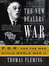 The New Dealers' War PDF Download