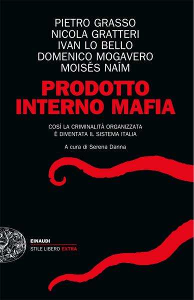 Prodotto interno mafia