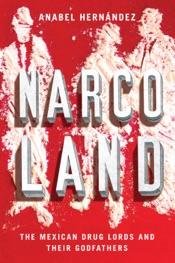 Narcoland