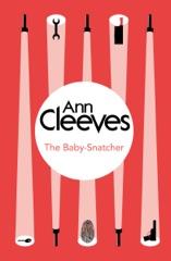 The Baby-Snatcher: An Inspector Ramsay Novel 6