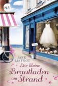 Der kleine Brautladen am Strand
