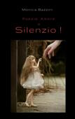 Poesie, Amore e Silenzio!