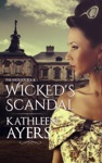Wickeds Scandal