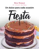 Fiesta Book Cover