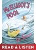 McElligot's Pool: Read & Listen Edition