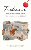 Toskana Book Cover