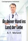 An Deiner Hand Ins Land Der Liebe
