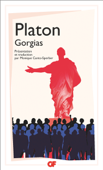 Download and Read Online Gorgias