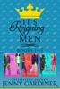 It's Reigning Men - Books 1 - 3