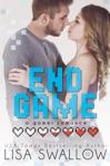 End Game A Gamer Romance