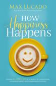 Download How Happiness Happens ePub | pdf books