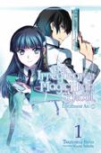 The Irregular at Magic High School, Vol. 1 (light novel)