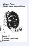 Raum 12 Eremias Gottloser Streuner