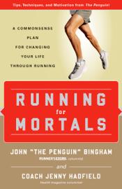Running for Mortals