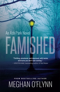 Famished wiki