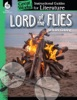Lord of the Flies: An Instructional Guide for Literature