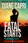 Fatal Starts