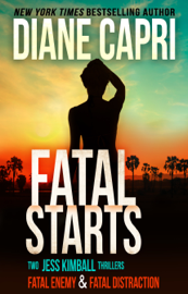Fatal Starts book summary