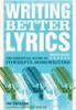 Writing Better Lyrics - Pat Pattison
