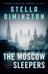 The Moscow Sleepers