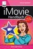 iMovie Handbuch