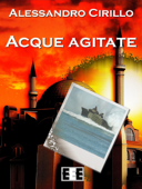 Acque agitate
