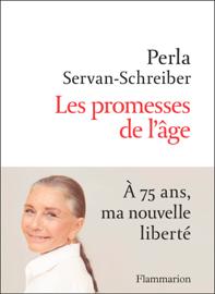 Les promesses de l'âge