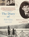 The Diary Of Petr Ginz 19411942