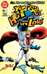 Young Heroes In Love 1997- 12