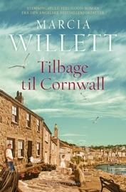 Tilbage til Cornwall - Marcia Willett by  Marcia Willett PDF Download