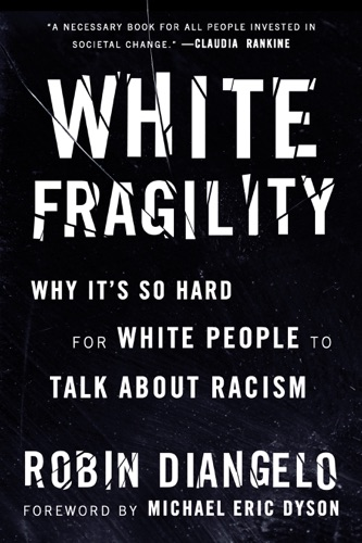 White Fragility E-Book Download