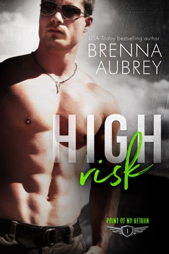 High Risk E-Book Download