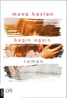 Begin Again ebook Download
