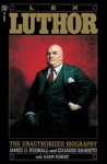 Lex Luthor The Unauthorized Biography 1989- 1