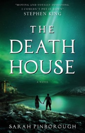 The Death House PDF Download