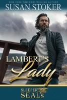 Lambert's Lady