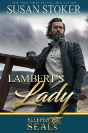 Lambert's Lady PDF Download