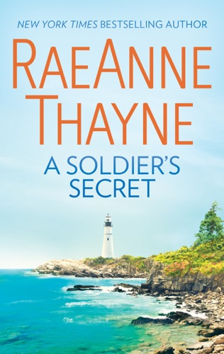 RaeAnne Thayne - A Soldier's Secret