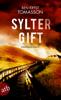 Ben Kryst Tomasson - Sylter Gift Grafik