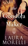 The Gondola Maker