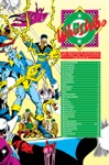 Whos Who The Definitive Directory Of The DC Universe 1985- 3