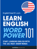 Innovative Language Learning, LLC - Learn English - Word Power 101 artwork