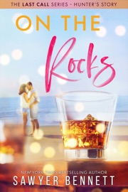 On the Rocks PDF Download