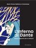 L'Inferno di Dante - Divina Commedia